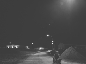 2015_01_12